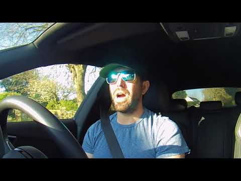 DRIVE TIME WITH B - WHY YOU NEED TO STOP BEING A SLAVE TO EVERYONE ELSE