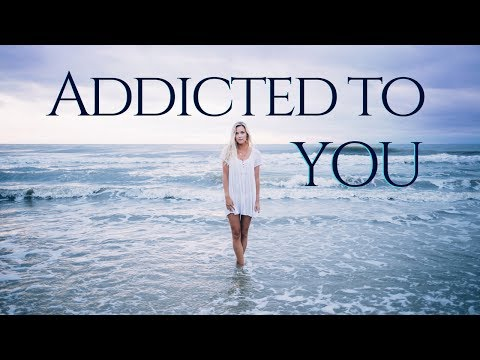 #1 Reason Narcissists Are Addicted to