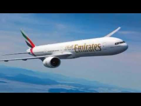 Frequent Flyer Thoughts - Emirates Crash