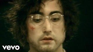 Sean Lennon - Parachute - From Friendly Fire, A Film