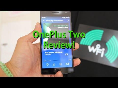NeeCoo Dual SIM Card Adapter Review   iPhone - Dual Sim