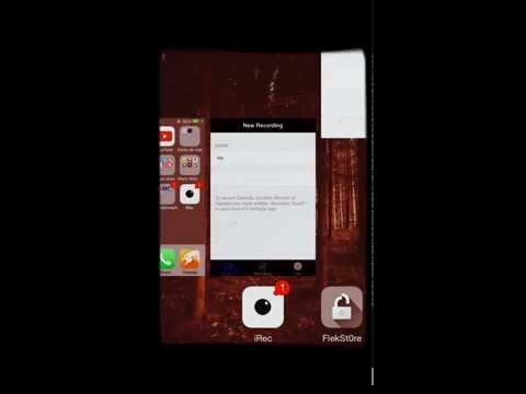 ios 9 public beta for iphone 4