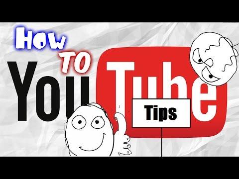 Tips til -