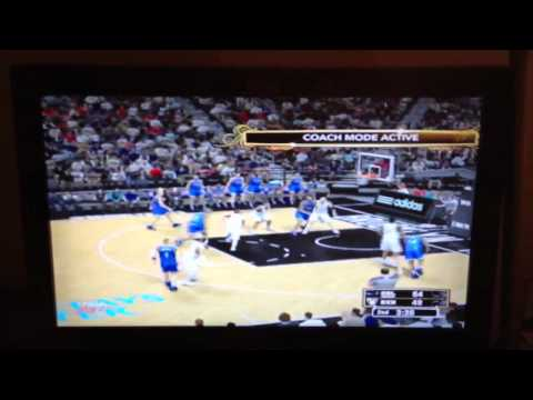 NBA2k13- How To get VC Fast