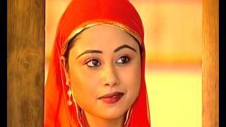 Rozadar Ladki Sharabi Ladka Part  1   Muslim Devotional Video Song   Taslim, Aarif Khan