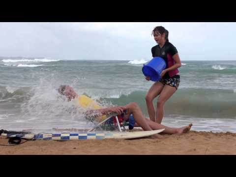 Teen Beach Movie   Oxygen Music Video   Official Disney Channel UK