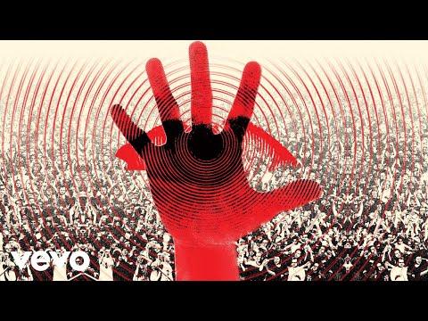 The Kills - Steppin' Razor (Official Audio)