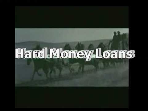 Bad Credit Mortgage Florida