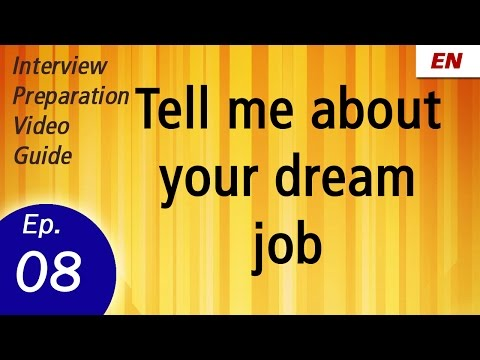 Interview Questions and Answers Series by Shalu Pal - Video 8 (English)
