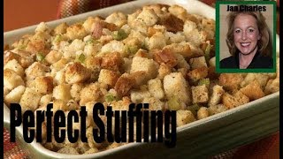 Stuffing Recipe Turkey Stuffing Recipe How To Make Stuffing Turkey Dr