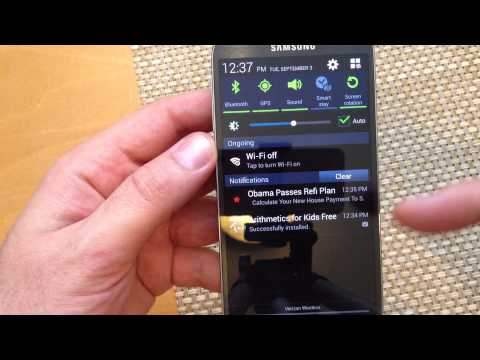 Android How to find what apps are causing pop up spam or notification on phone Google Play
