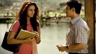 Aamir Khan Top Best Tv Commercials 1