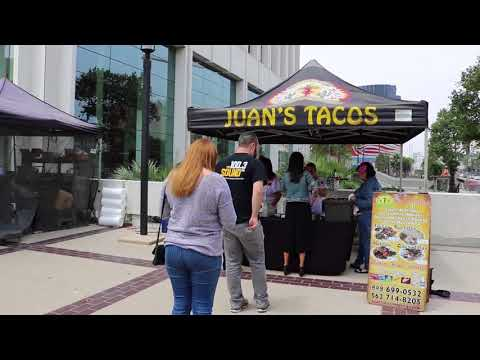Juan Tacos - In Your Community | Infinity Insurance
