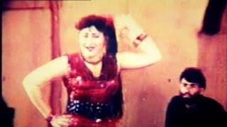 Gulnar Begum - Mata Khalak Wai