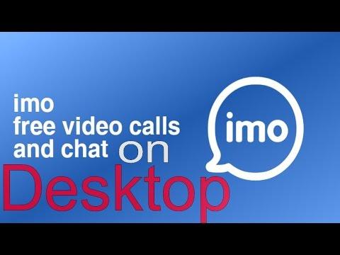 imo Messenger  | No Android Emulator PC