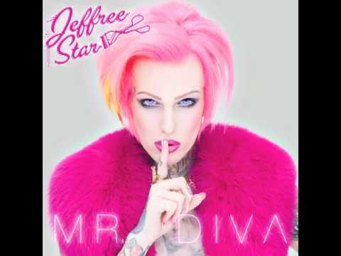 Jeffree Star - Mr. Diva [Audio]