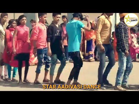 Xxx Mp4 पतली कमर नानी थारो छल्लो झोला मारे Patli Kamar Nani Taro Challo Zola Mare Sohan Baghel Video Dance 3gp Sex