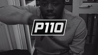 P110 - Thnkin Aloud - Chill [Music Video]