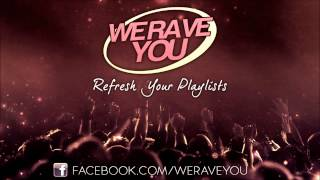 Alvaro & MERCER ft.  Lil Jon - Welcome To The Jungle (Deorro Bootleg)