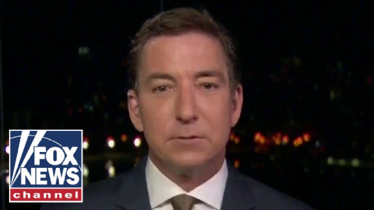 Glenn Greenwald: Hedge funds are finally being dragged out into the sunlight