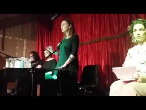 We Need To Talk About SEX - Jam Jar Bristol