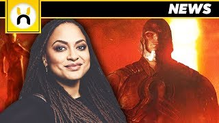 WB Announces New Gods Film Directed By Ava DuVernay