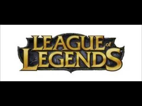 LEAGUE OF LEGENDS: GIVEAWAY!!!! = FREE CHAMPION / SKIN!!!!!!!
