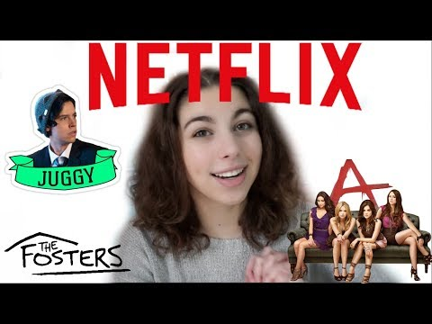 What To Watch On Netflix Part 2