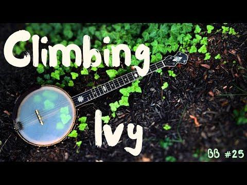 Banjo Blitz Episode 25: Climbing Ivy, Alternate String Pull-Off #2