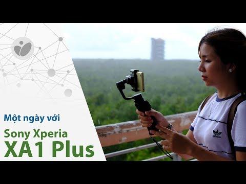 Một ngày với XA1 Plus ở rừng tràm Tân Lập: đi tìm chút bình yên ngay cạnh Sài Gòn