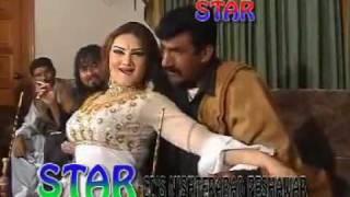 Pashto mujra sexy