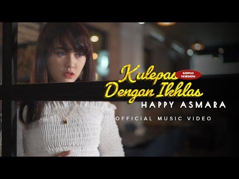 Download Lagu Happy Asmara Kulepas Dengan Ikhlas Mp3