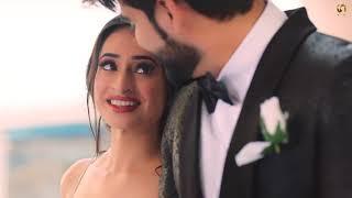 Inder Chahal - Beimaan   Official Video   Sucha Yaar   Latest Romantic Songs 2020