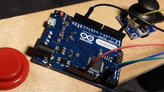 How to attach a 3-pin switch to Arduino Uno? - Stack Overflow