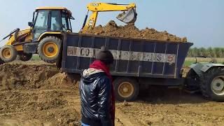 Farmtrac 6065 -Badi Soch Bada Tractor   Hindi - Escorts Training and