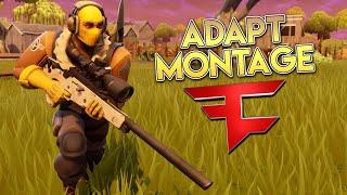FaZe Adapt - Don