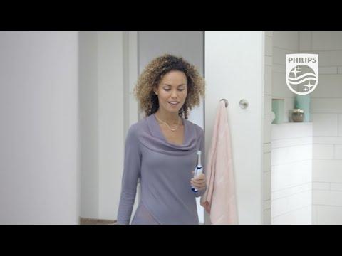 Philips Sonicare Elite+