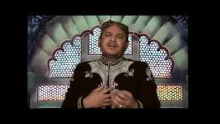 Rooh Makkay Rehndi Ae - Shahbaz Qamar Fareedi - OSA Official HD Video