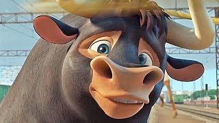 Ferdinand - Baby Ferdinand | official trailer (2017)