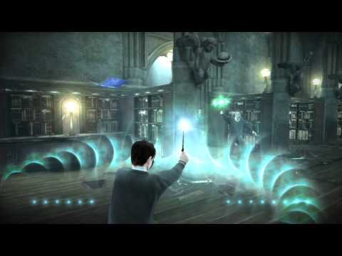 How to download Harry Potter and the Half Blood Prince game