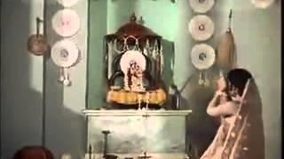 chhupa lo dil mein yun pyar mera  Hemant Kumar Lata  Majrooh  Roshanlal  Mamta 1966  a tribute   You