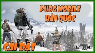 Download Pubg Mobile Quantum Apkpure | Pubg Empire Free Coin