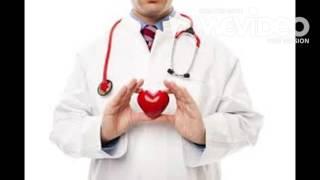 #x202b;الاعلان الترويجى لقناة كبسولة صحية#x202c;lrm;