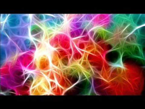 Healthy Spleen & Blood Regulation Binaural Beats Isochronic Tone | Good Vibes