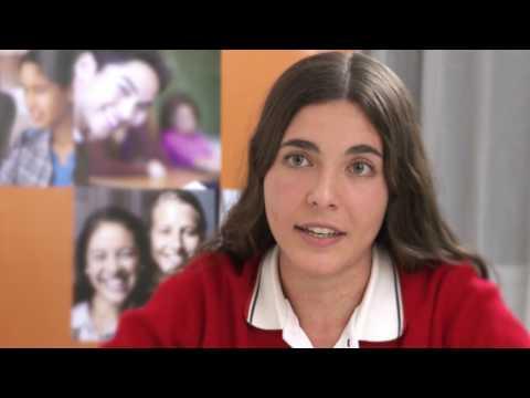 Teaching Cambridge qualifications in Argentina