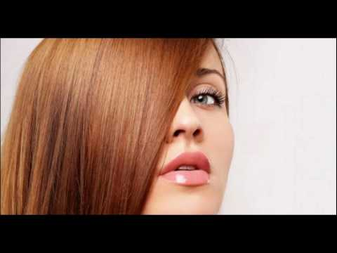 Rehydrate With Hair Spritz To Turn Your Dry Hair Into Silky Soft Mane