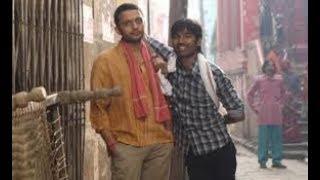 Best of Murari (dialogues) Zeeshan Ayyub @Raanjhanaa Movie 2013