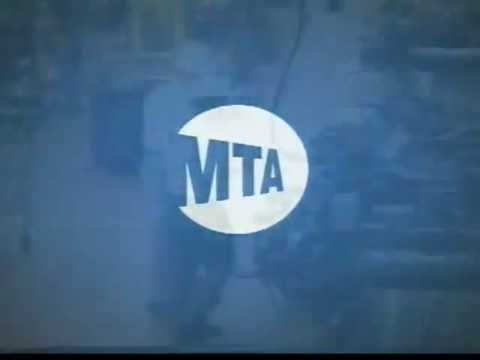 Career Opportunities at the MTA