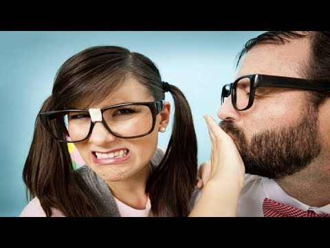 Home Remedies For Bad Breath - Bad Breath Cure.