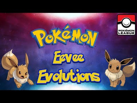 #THE MOMENT WHEN YOUR EEVEE EVOLVED INTO GLACEON/ Pokemon Diamond